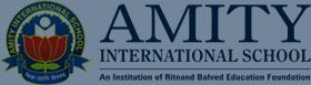Logo of AIS PV