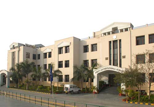 ais-gurgaon43
