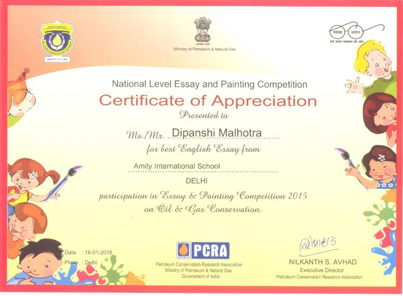 Painting competition certificate template images certificate certificate format for quiz competition images certificate nationalachievements4g view photos yadclub images nationalachievements4g view photos yadclub yelopaper Images