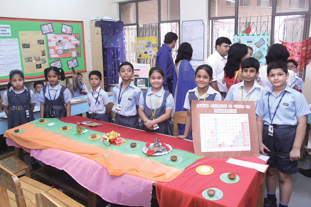 essay on fostering scientific temper in students Children write national science day essays and make best science projects (2014) – fostering scientific temper national as students are the future.