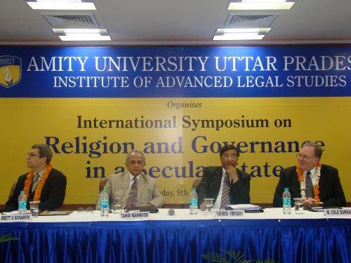 essay on law and justice in india