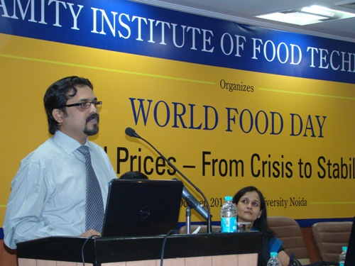 essay on food prices from crisis to stability The paper presents the impact of a simulated increase in food prices on the  household's wel  more recent papers focus on the impact of the food price  crisis in 2008 in order to estimate the  moreover, the food basket's composition  has changed  consumption pattern is not yet stable in an emergent country  like india.