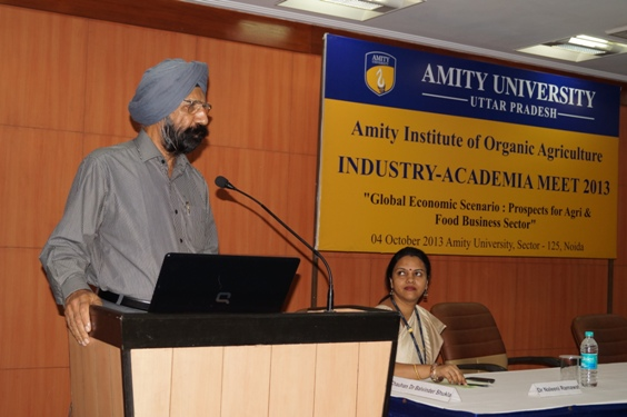 amity leading best top ranked institutes colleges and