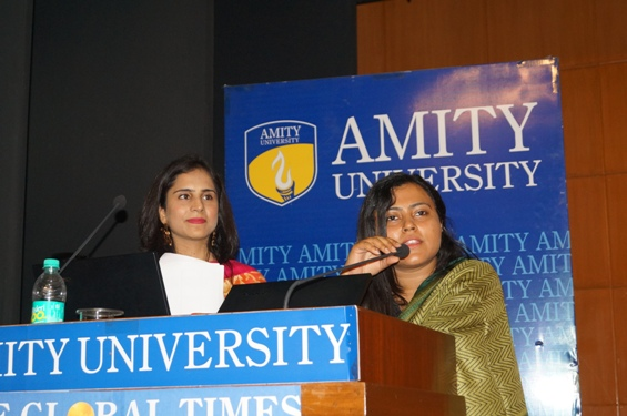 """GT Award Ceremony 2014-15"""" organised by The Global Times Details"""