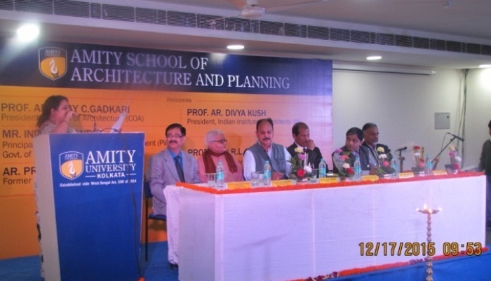 Amity - Leading best top ranked institutes, colleges and